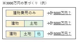 予算.JPG
